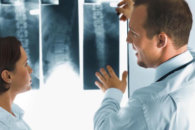 traumatologia-y-ortopedia